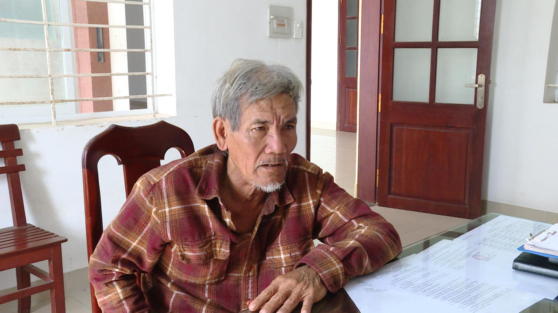 Vietnamese murder convict arrested three decades after prison break