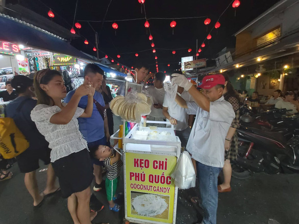 Vietnamese tourism considers trial reopening to international travelers