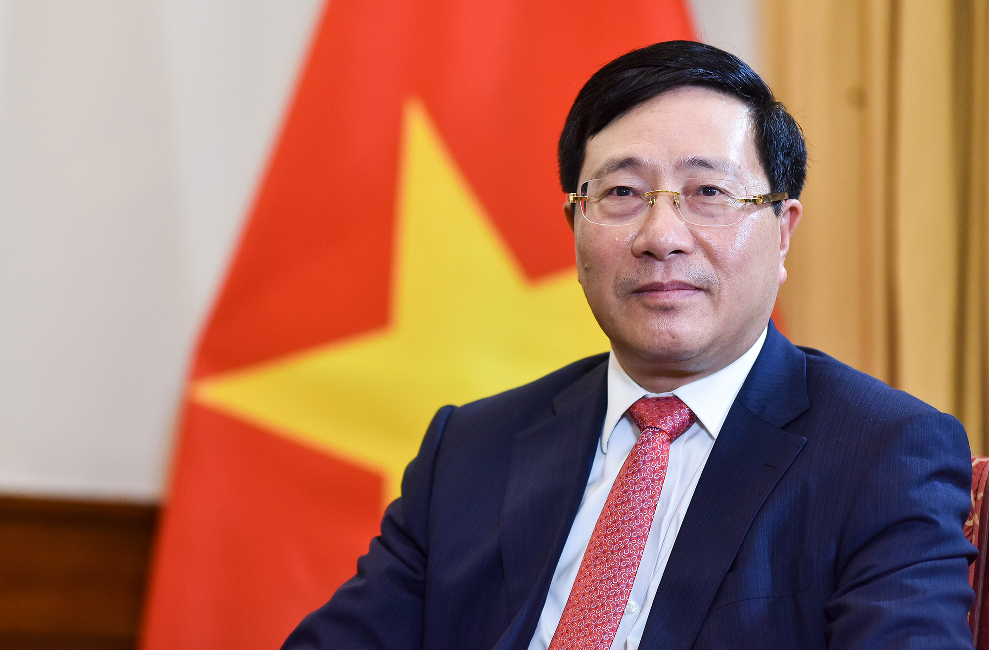 Vietnam assumes United Nations Security Council presidency for second time
