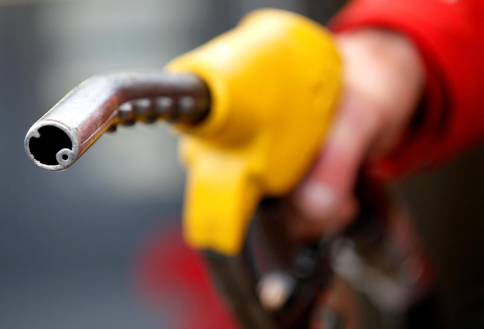 Oil prices dip after OPEC+ agree to ease output cuts