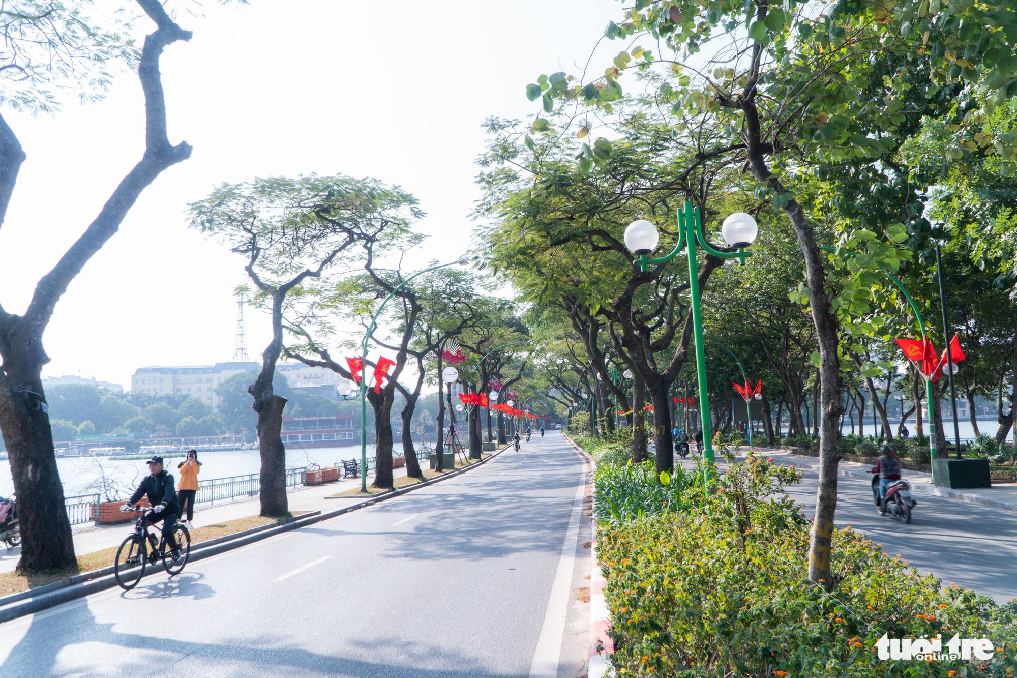 Hanoi costliest place in Vietnam in 2020