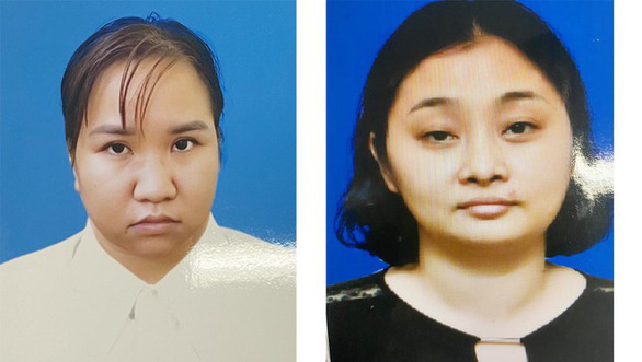 Two women nabbed for running illegal surrogacy service in Hanoi