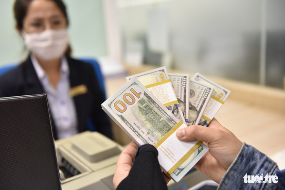 Vietnam economy to expand 7% annually in 2021-22: Fitch Ratings
