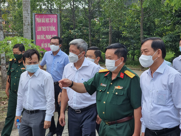 Vietnam confirms 8 new coronavirus infections imported from Japan