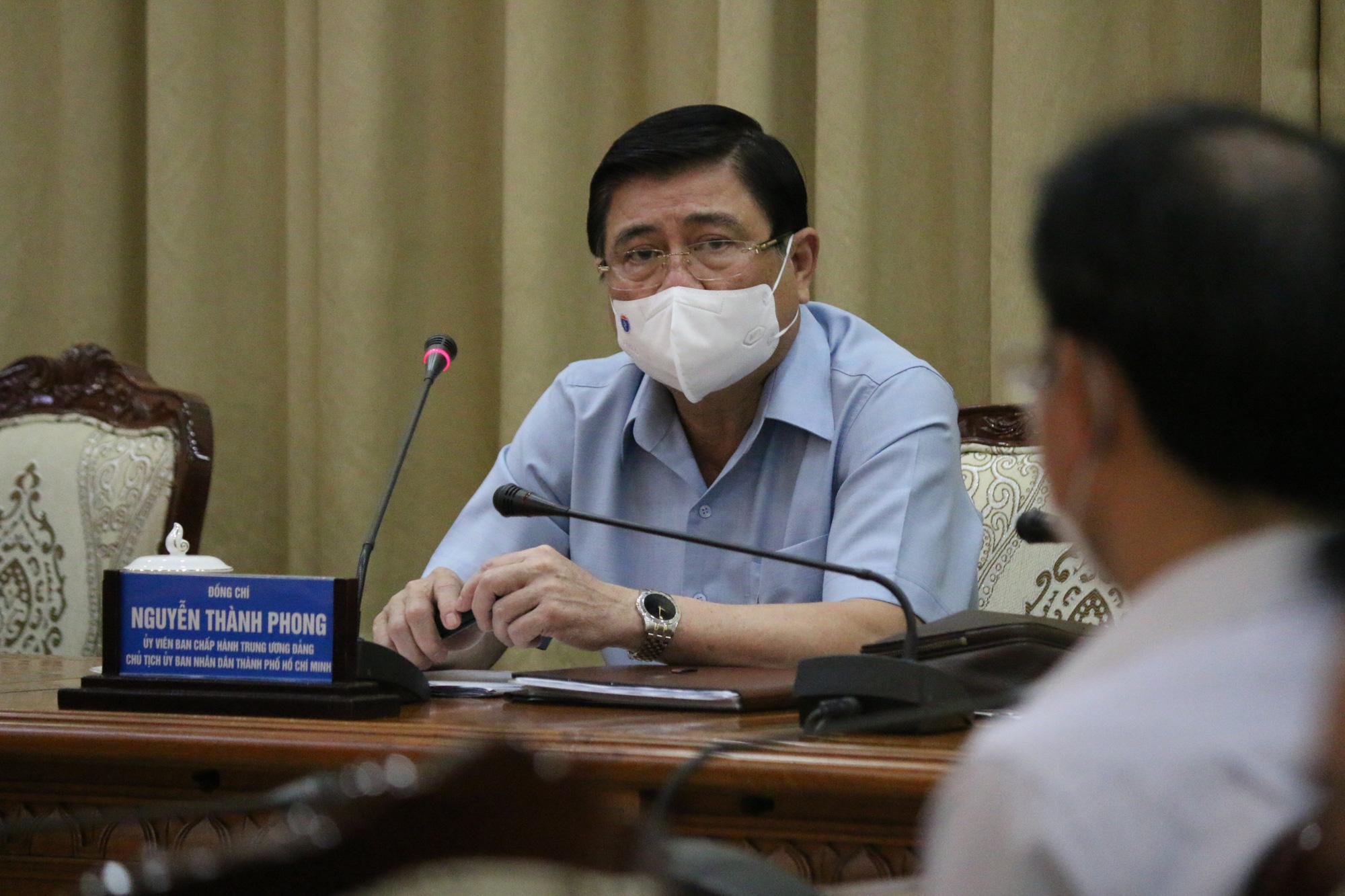 Ho Chi Minh City closes cinemas, theaters to curb COVID-19