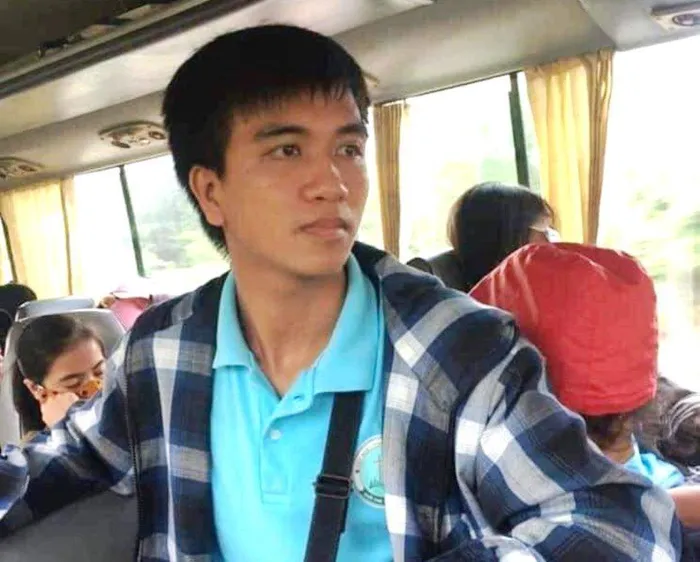 Vietnam state president to give Bravery Order to student who died saving drowning friends