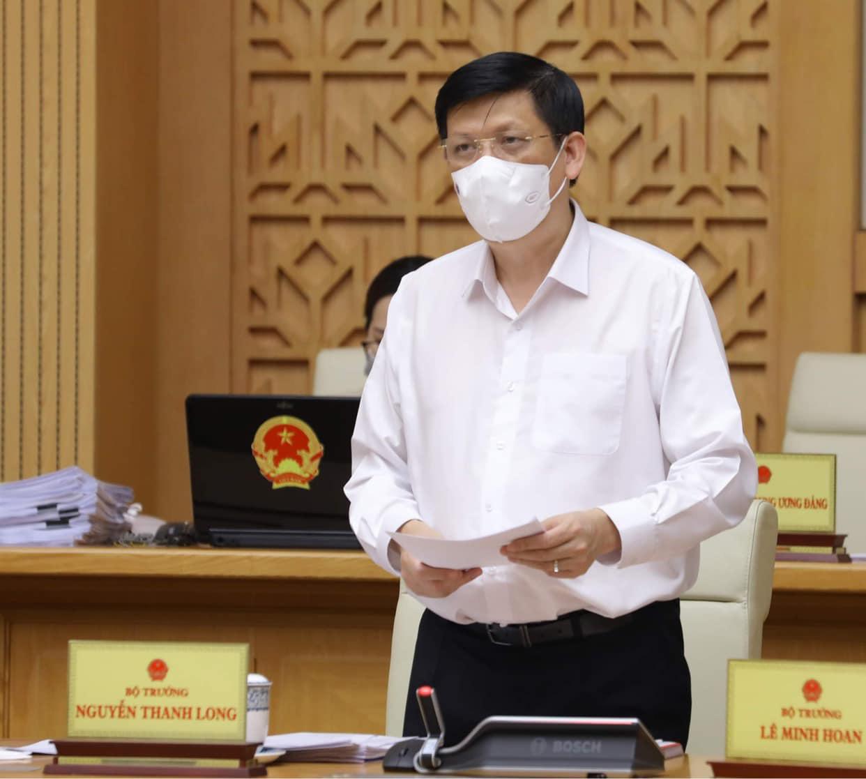 Vietnam extends COVID-19 quarantine period to 21 days