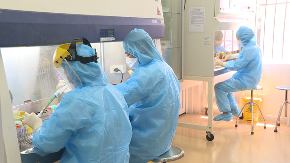 Vietnam province enforces extensive social distancing after detecting 5 local coronavirus cases