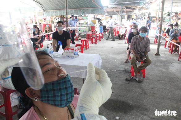 Vietnam reports daily increase of 181 domestic coronavirus infections