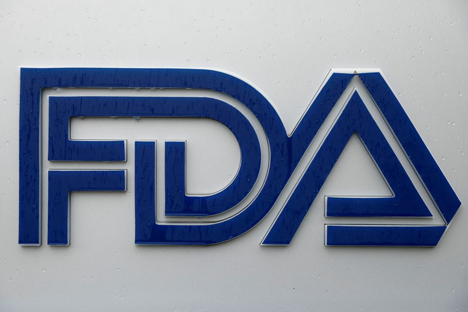 FDA recommends not using syringes from Chinese firm after safety issues with vaccine injections