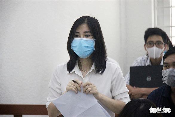 Mastermind of illegal exit on Vietnam legislature chair's flight gets 5 years in jail