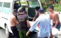 Mountaineer found dead on Vietnam's southern peak