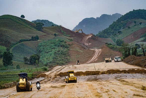 Vietnam to earmark $124 billion for 5-year public investment