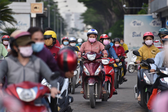 2,000 workers at Saigon's foreign firm tested after detection of coronavirus patient