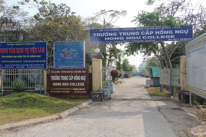 Vietnamese man with tuberculosis dies in COVID-19 quarantine facility