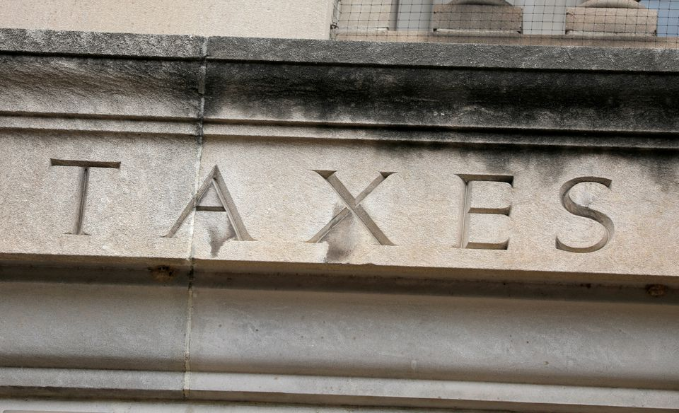 130 countries back global minimum corporate tax of 15%