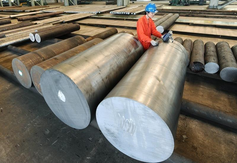 Vietnam to impose 5% export tax on steel billets, cut import tax on some products