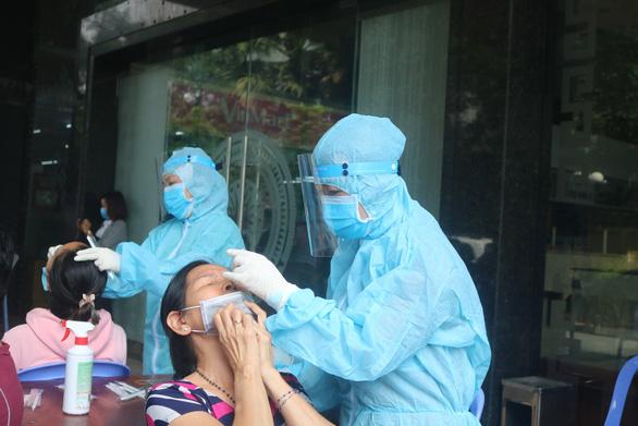 Vietnam adds nearly 4,800 locally-acquired coronavirus infections