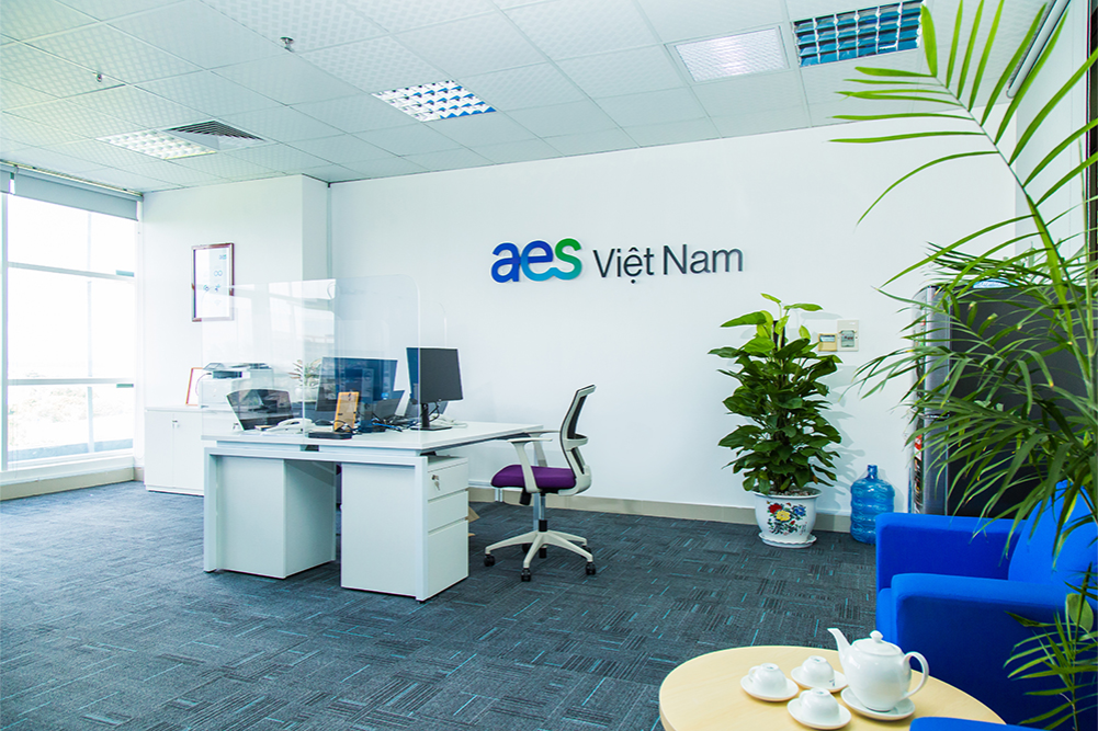 The new representative office is located at Unit 402, 4th Floor, Vietcombank Tower, 50 Nguyen Tat Thanh Street, Phan Thiet City, Binh Thuan Province, Vietnam.