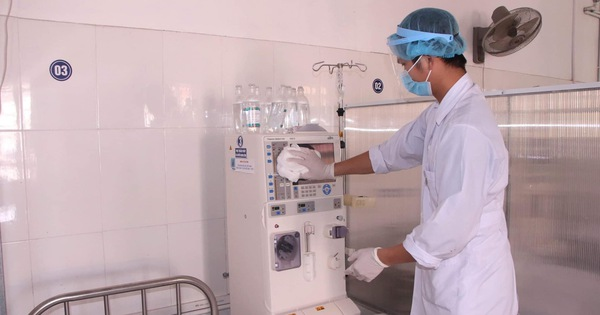 Vietnam health ministry confirms 154 coronavirus-related deaths during July 8-25