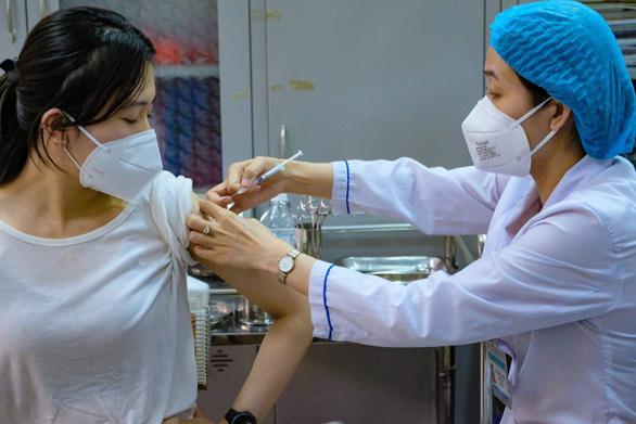 Vietnam's Vingroup to build COVID-19 vaccine plant in Hanoi