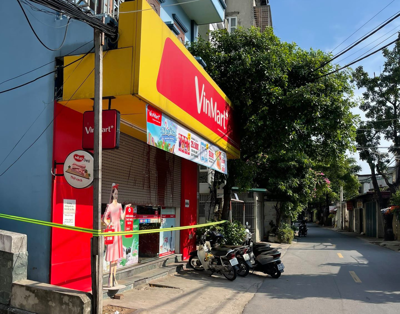 Trade ministry guarantees sufficient goods supplies in Hanoi despite supermarket suspension