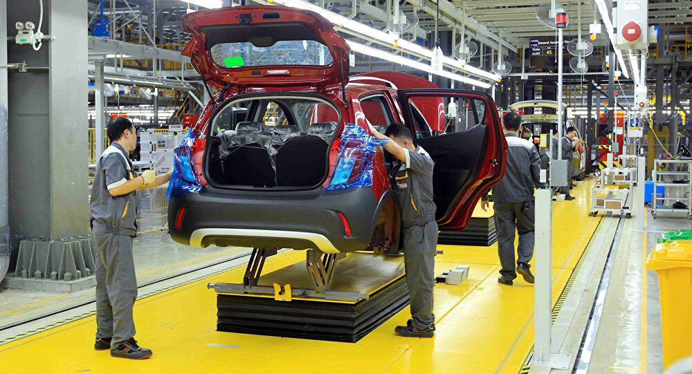 Vietnam's overseas investment soars 74 percent in eight months