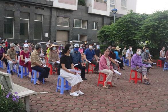 Vietnam documents 13,186 new local coronavirus cases