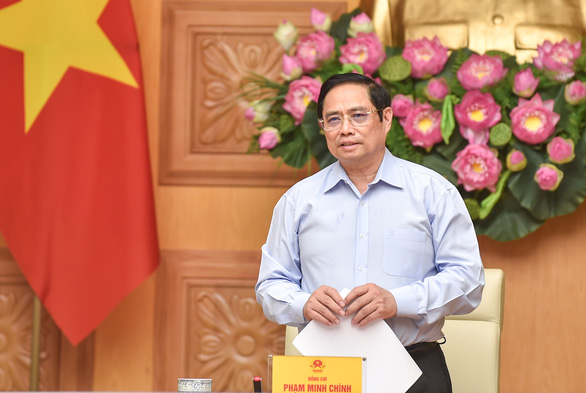 US businesses call for supply chain support from Vietnamese government during COVID-19 epidemic
