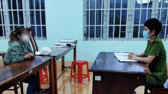 Seven fined over $3,000 for partying despite COVID-19 restrictions in Vietnam