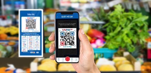 Vietnam's VNLife raises over $250mn in Series B funding
