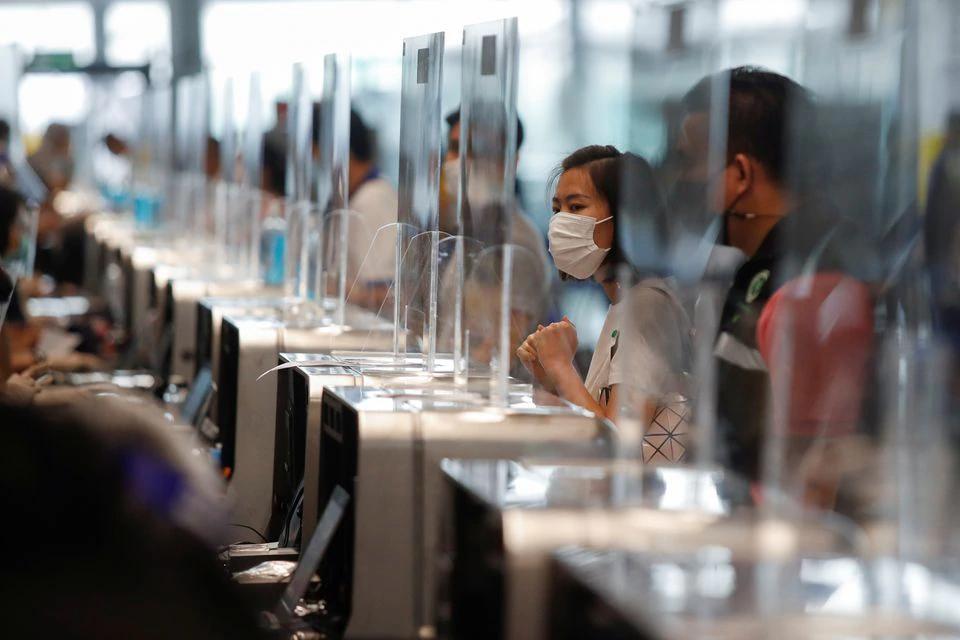Thailand's SCG Packaging plans $353 mln Vietnam expansion