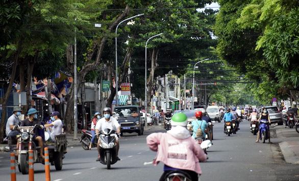 Ba Ria - Vung Tau resumes various services after pushing back COVID-19