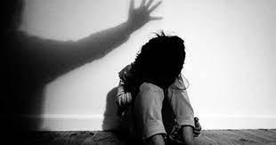 Man indicted for molesting, raping girls inside Hanoi elementary school