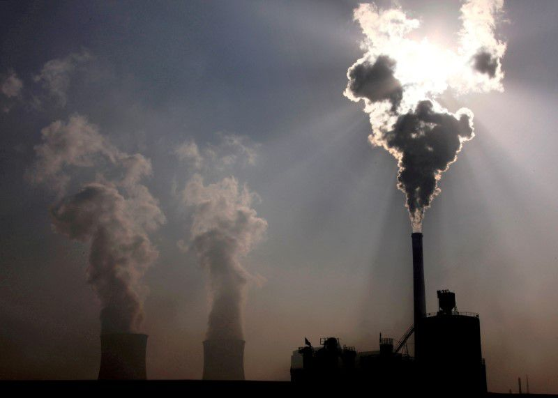 SE Asia govts must back ADB plan to close coal plants with regulation: report