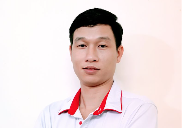 Vietnamese security expert detects major vulnerabilities in Microsoft, Adobe systems