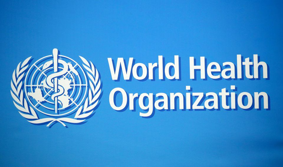 WHO panel on origins of new pathogens includes Wuhan probe members